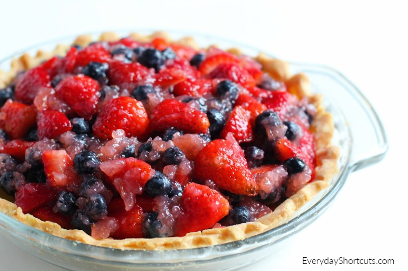 berry-pie-filling