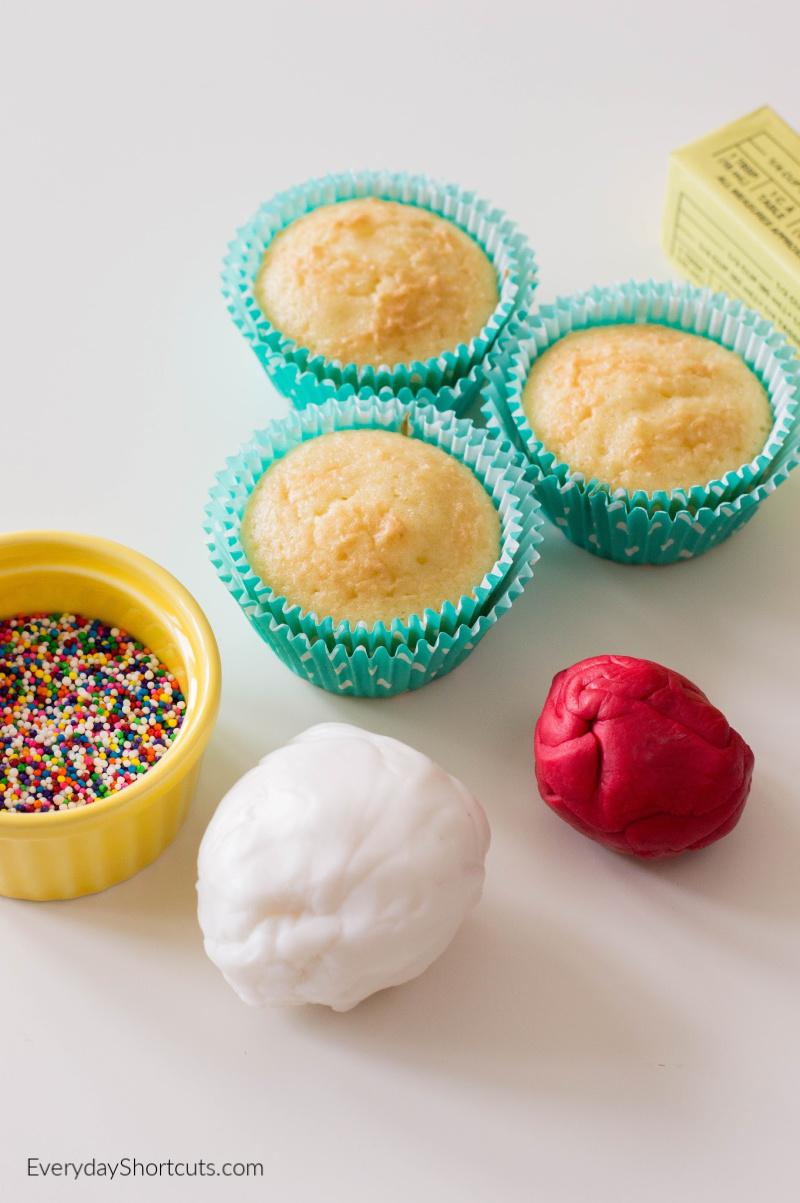 circus-cupcakes-ingredients
