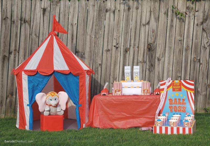 circus-themed-party-idea