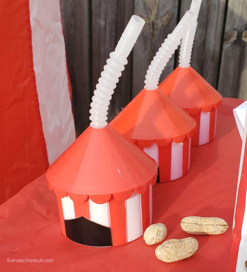 circus-treats