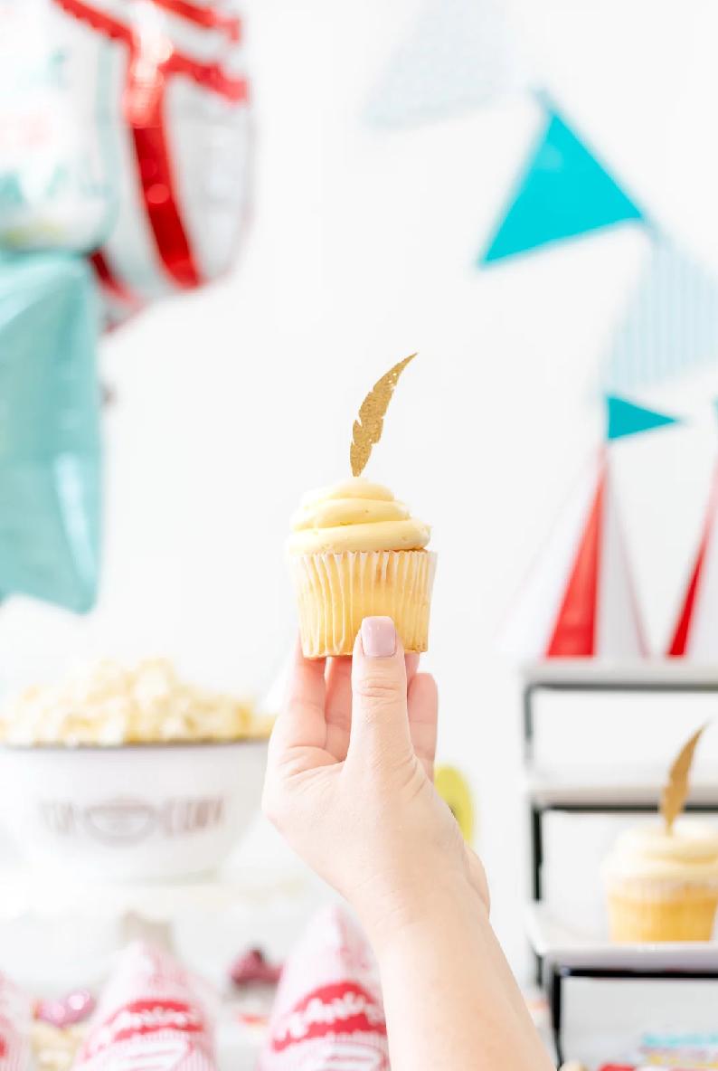 dumbo-cupcakes