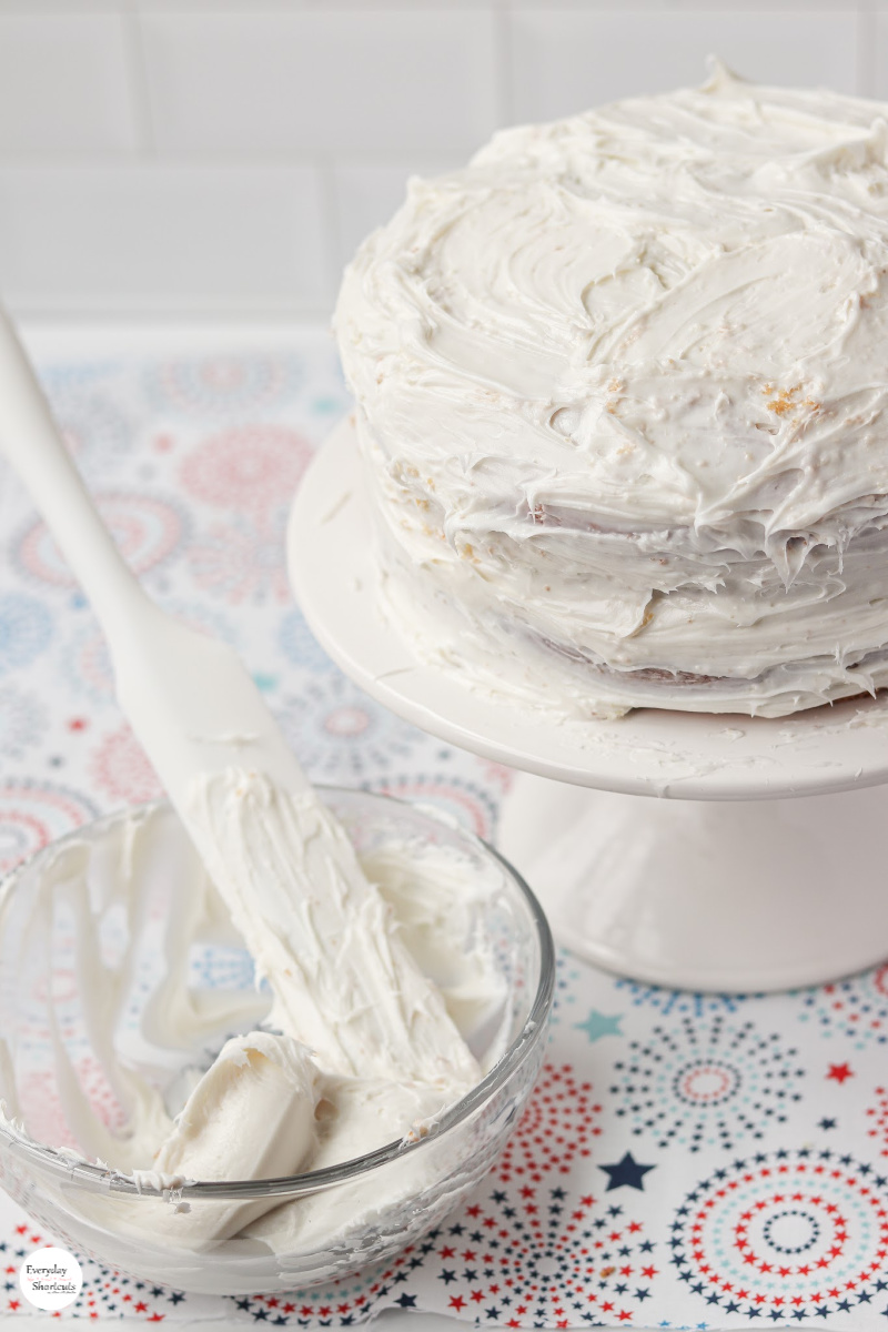 how-to-frost-a-layered-cake