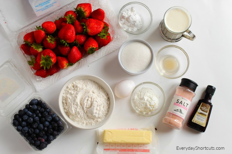 ingredients-for-patriotic-pie