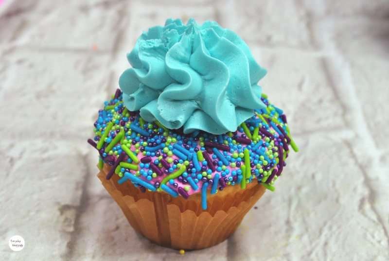 mermaid-cupcake-frosting