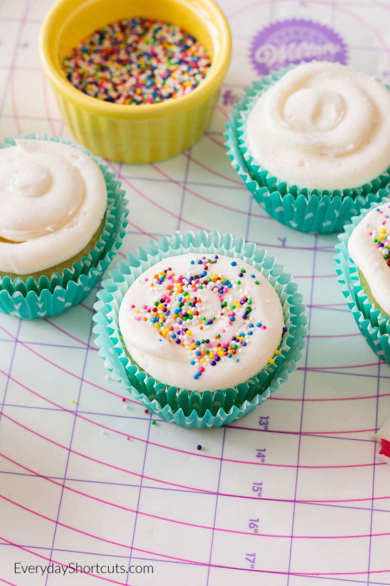 sprinkles-on-a-cupcake