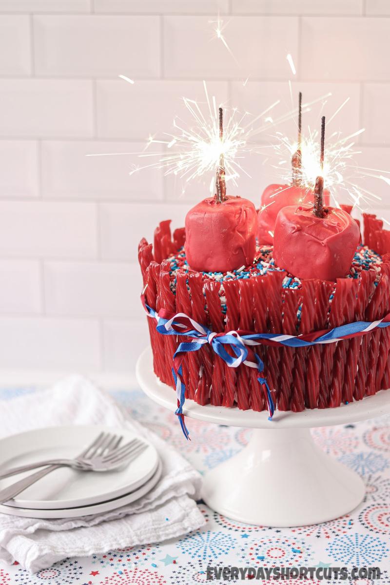twizzler-sparkler-cake-1