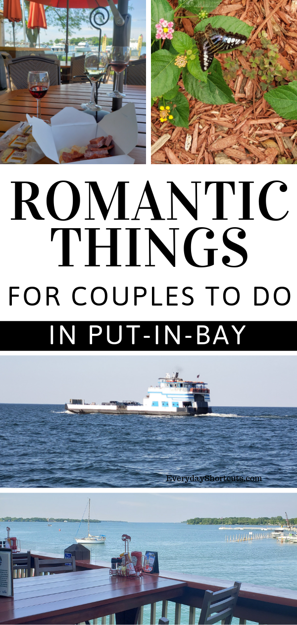 Romantic-things-that-couple-can-do-in-put-in-bay