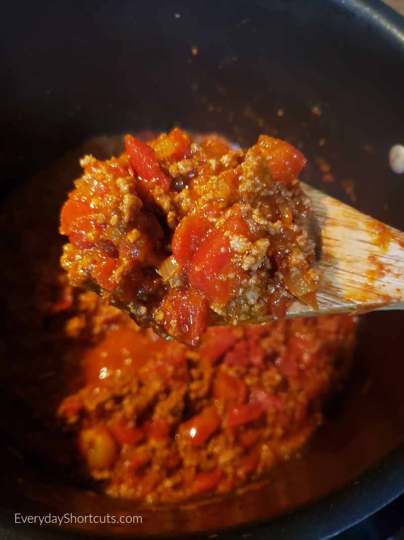 chili-in-stove