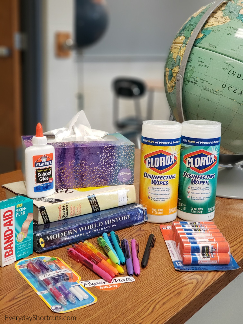classroom-supplies