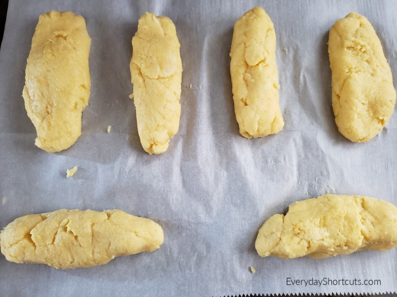 fathead-dough-loaves