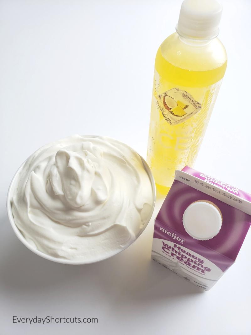 italian-cream-soda-ingredients