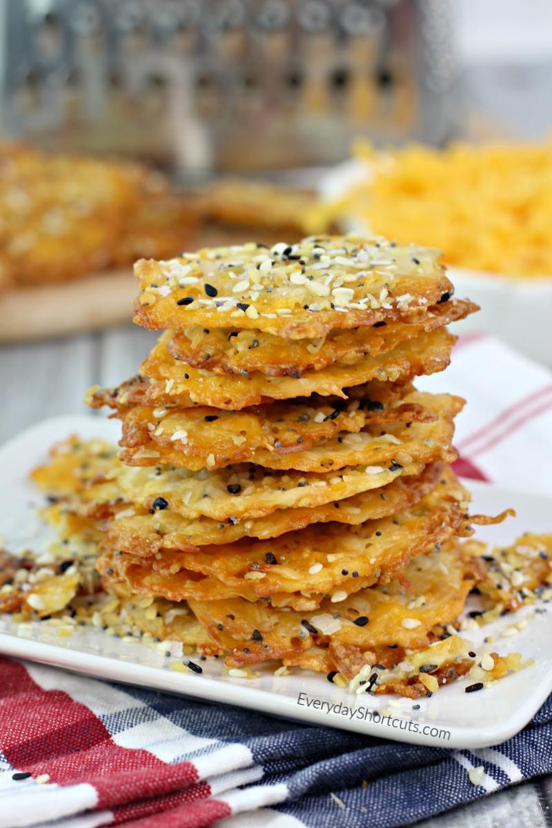 keto-bagel-chips