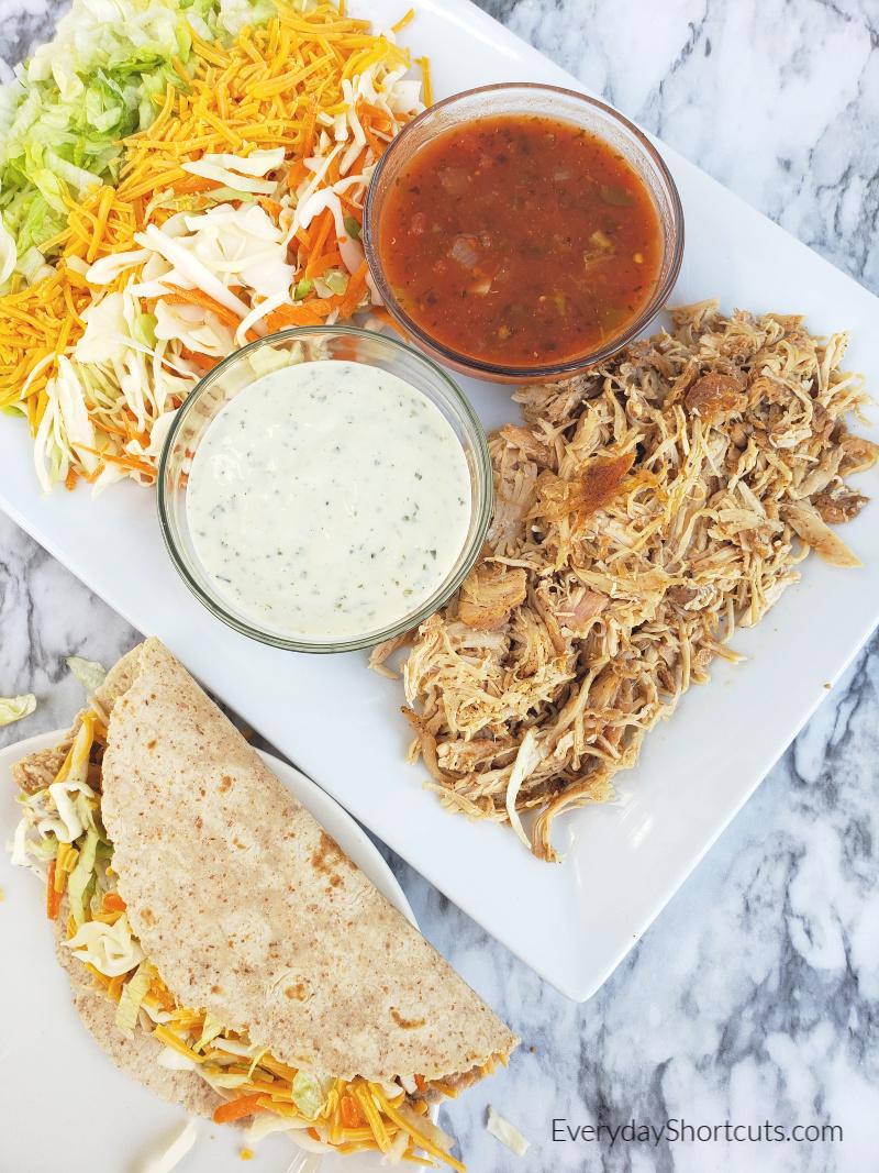 low-carb-street-tacos