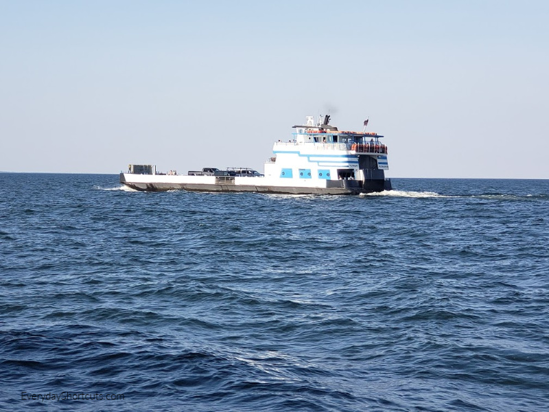miller-ferry-on-the-water