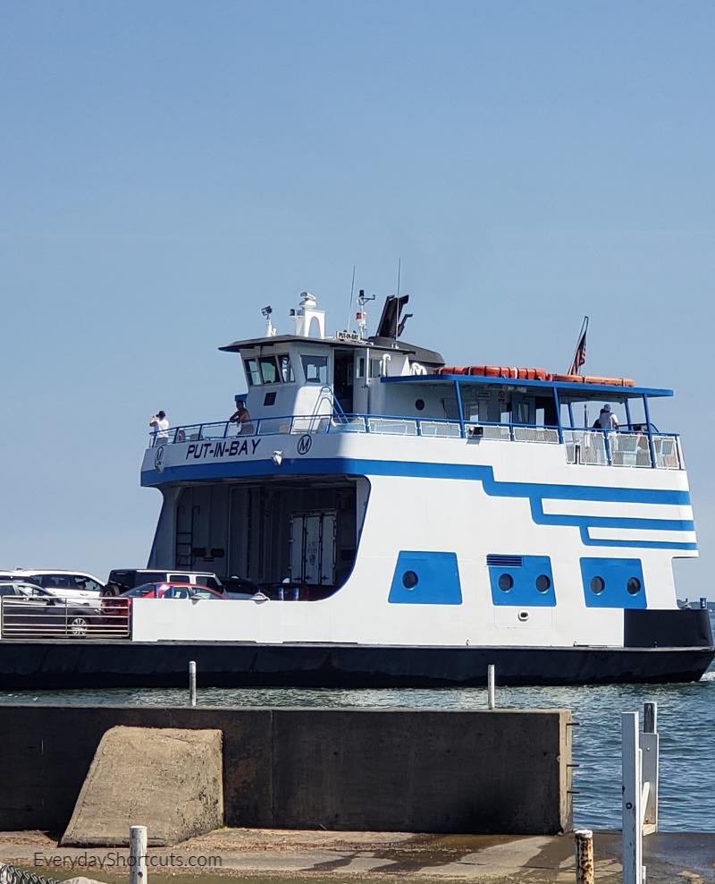 miller-ferry
