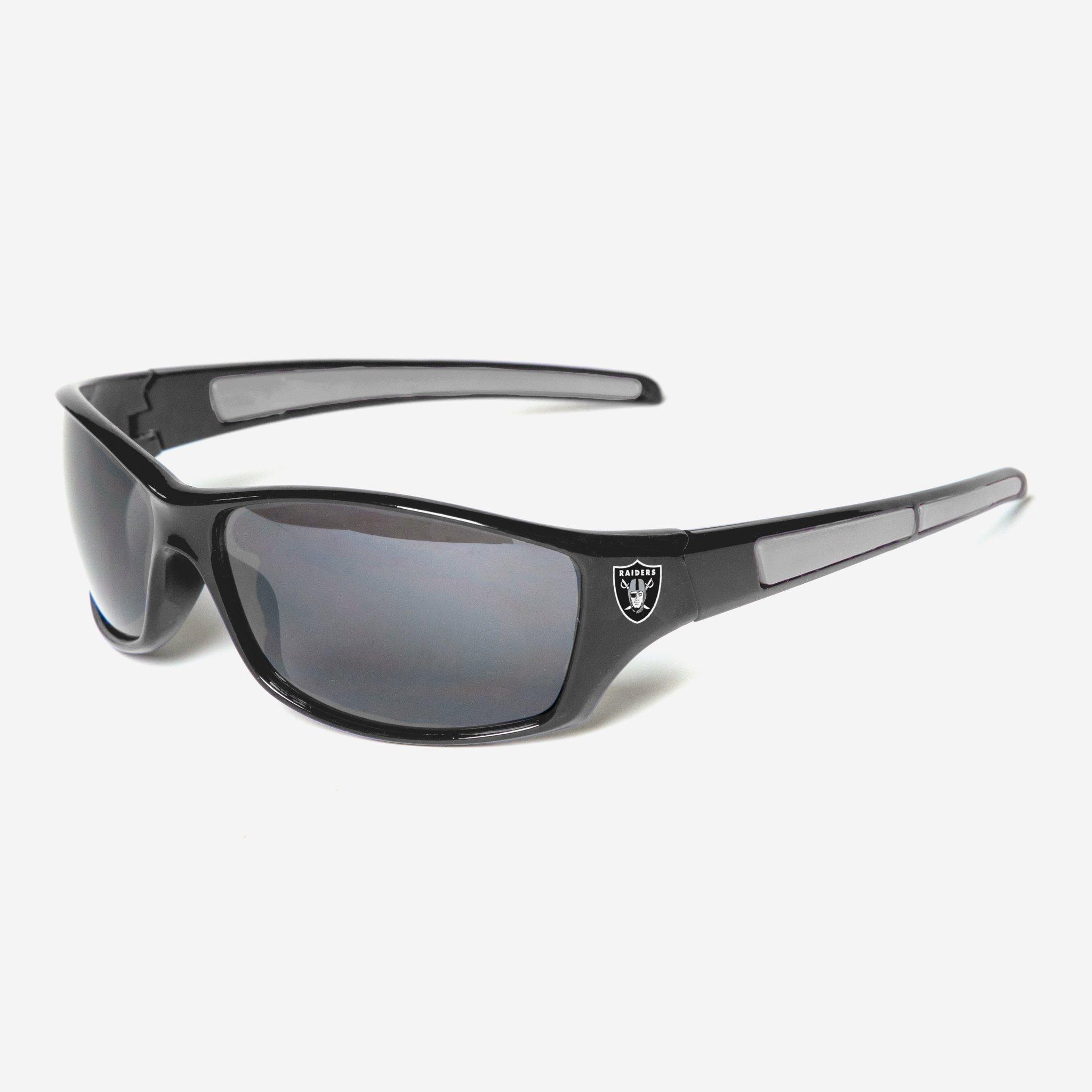 oakland-raiders-sunglasses