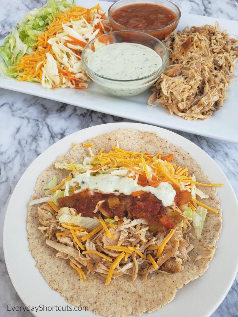 street-tacos-for-dinner