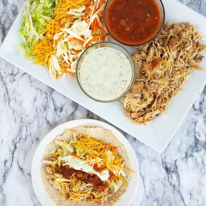 street-tacos-with-chicken-720x720