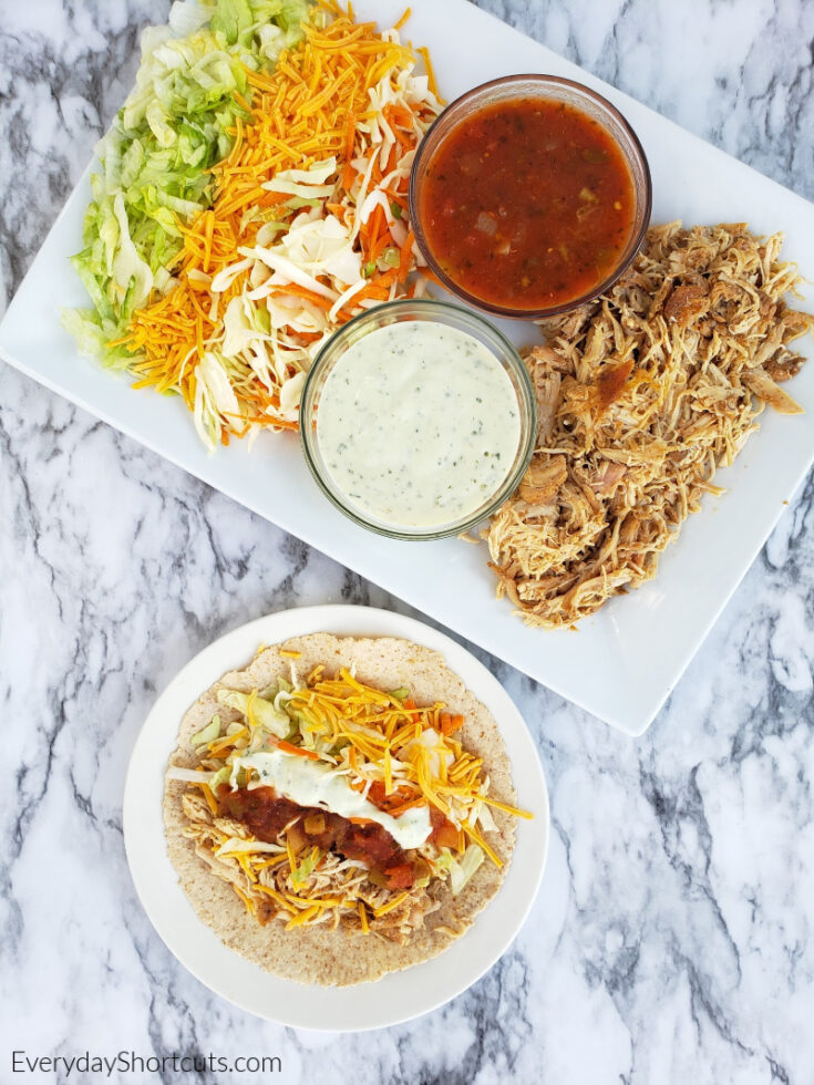 street-tacos-with-chicken-735x980