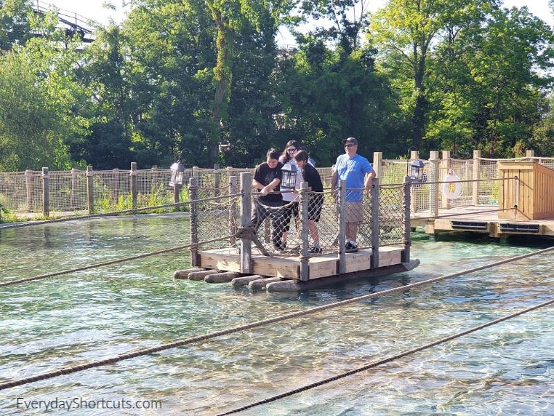 4-person-raft