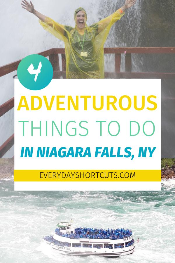 Adventurous-things-to-do-in-Niagara-Falls-NY