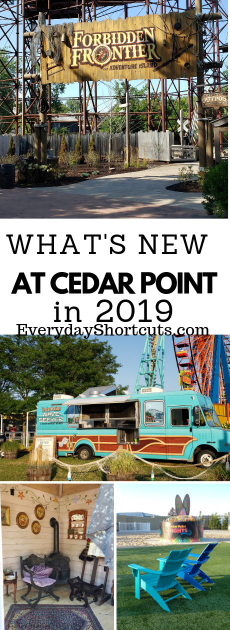 Whats-new-at-cedar-point-in-2019