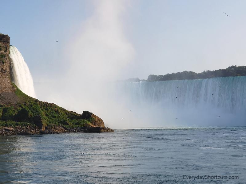 falls-view
