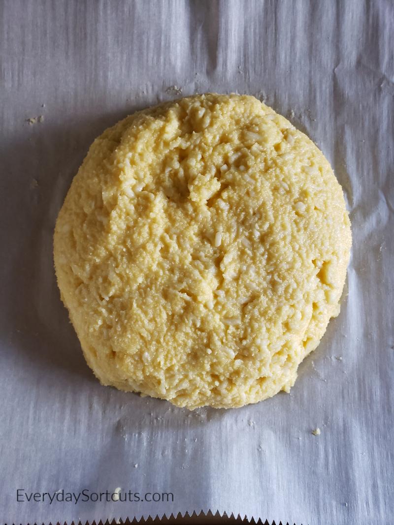 fat-dough-bread