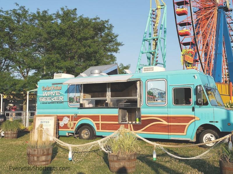 food-trucks