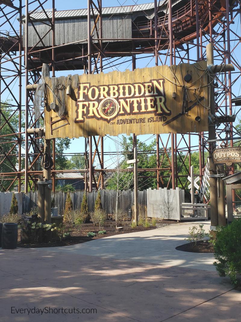 forbidden-frontier