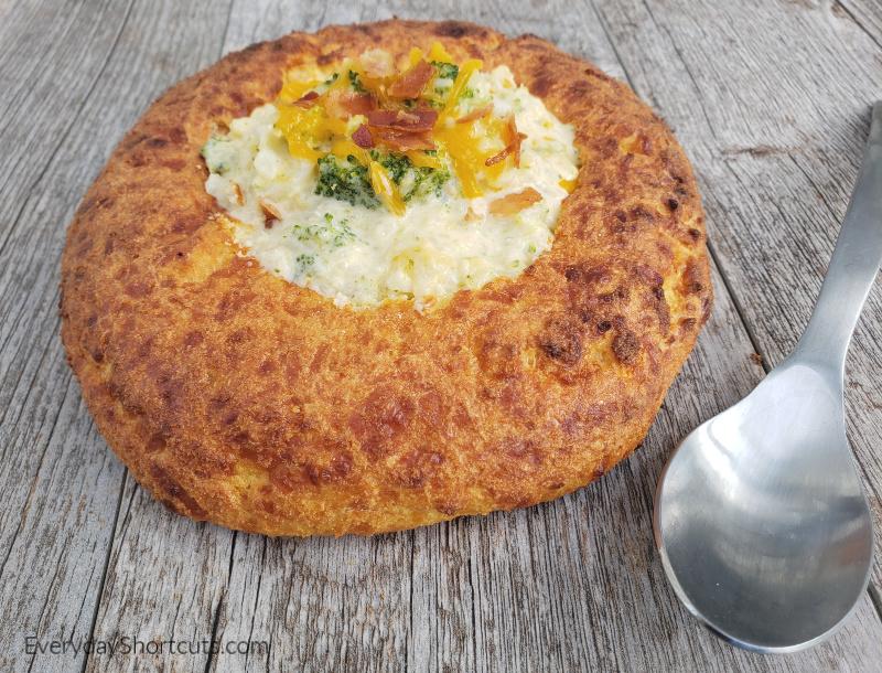 keto-bread-bowl-recipe