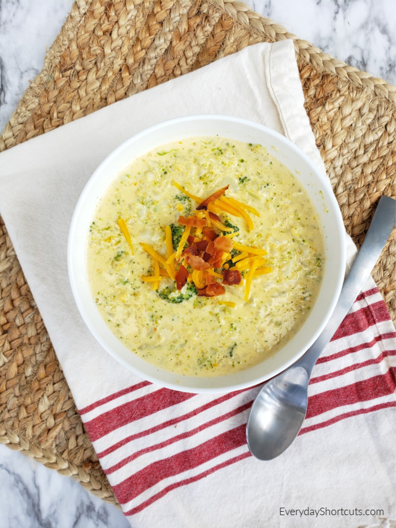 keto-broccoli-cauliflower-cheese-soup-1