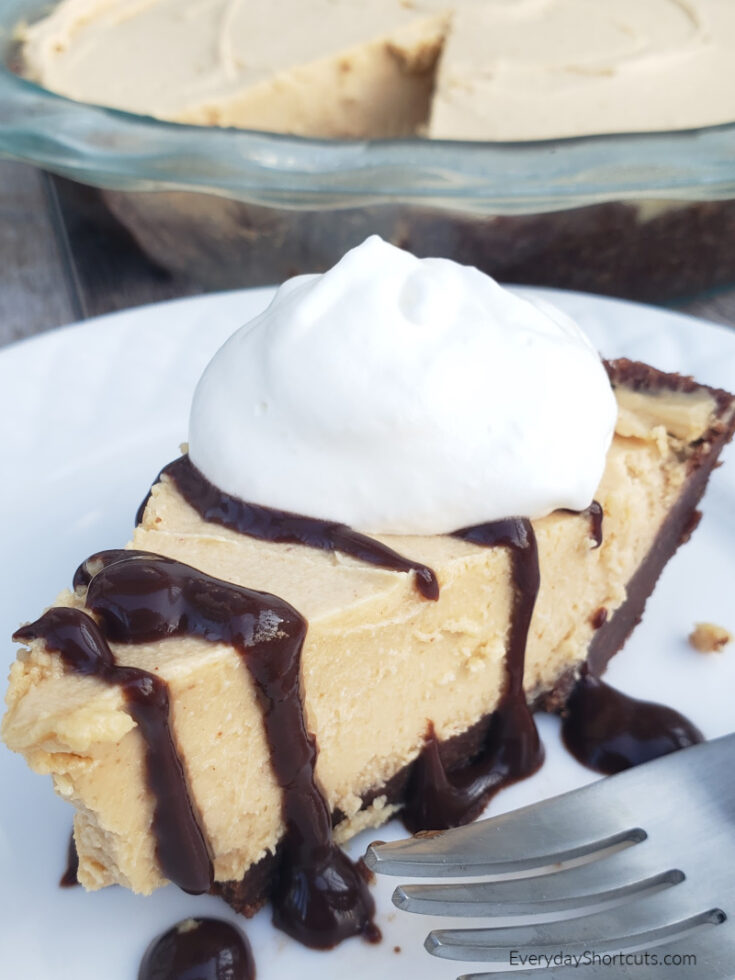 keto-peanut-butter-pie-735x980