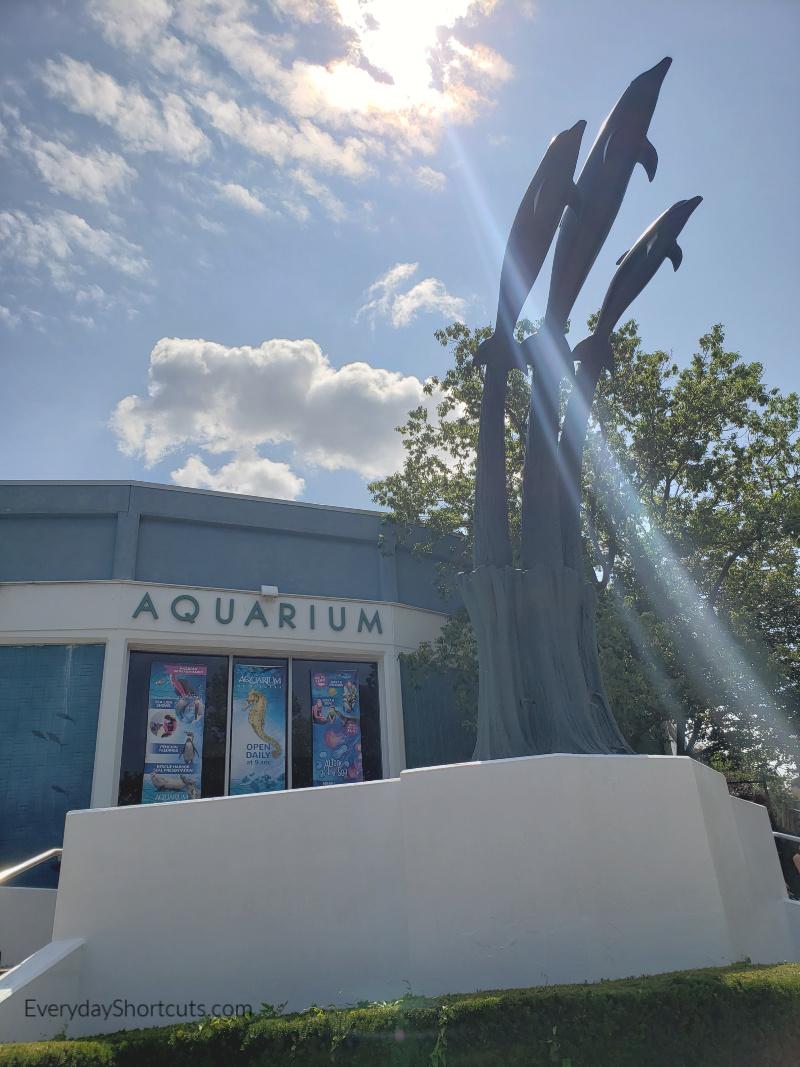 niagara-falls-aquarium