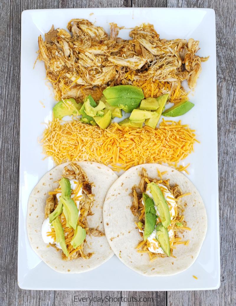salsa-verde-tacos