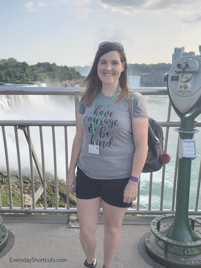 tips-for-visiting-niagara-falls