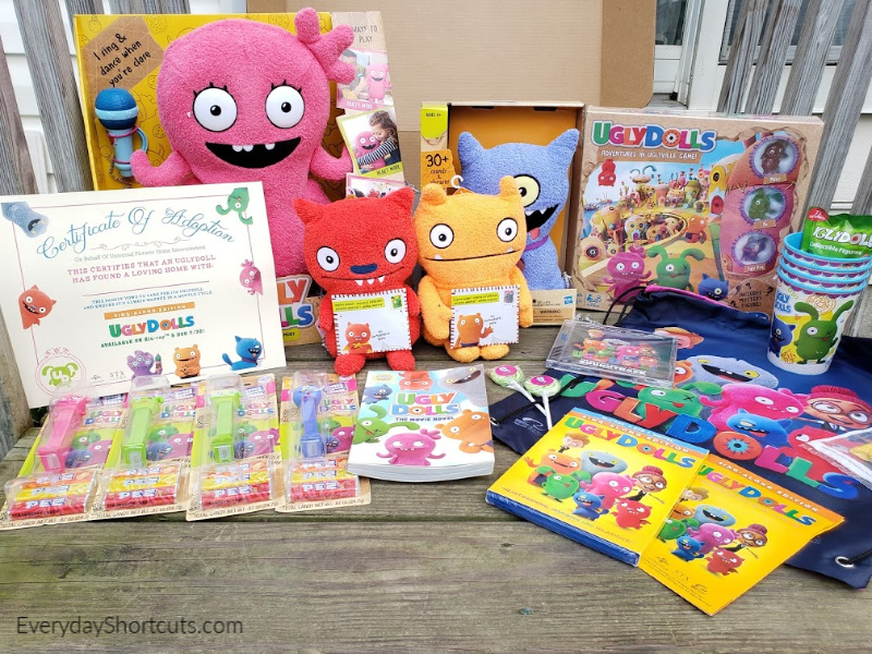 uglydolls-movie-kit