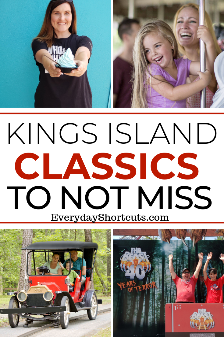 Kings-Island-Classics-to-not-miss-at-the-park