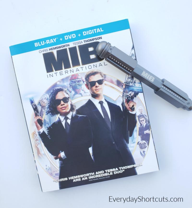 Men-in-Black-International-movie