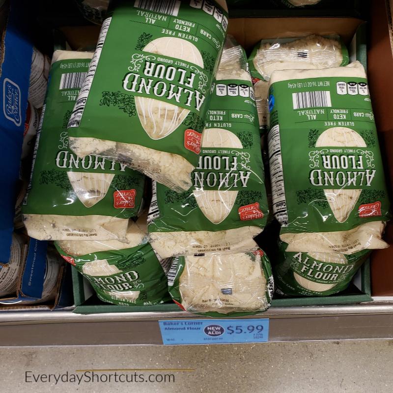 almond-flour-at-aldi