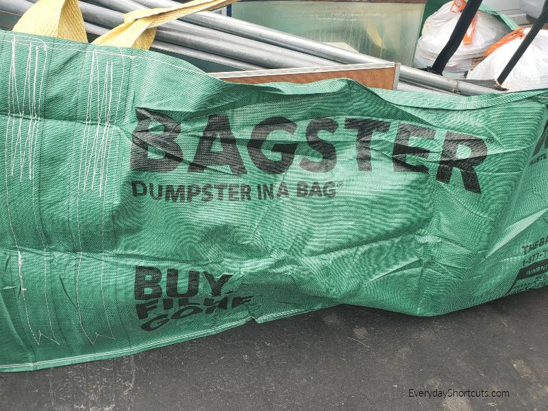 bag-for-decluttering
