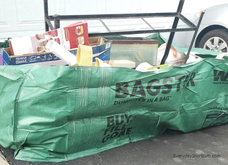 bag-for-junk