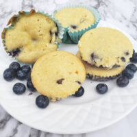 blueberry-muffins-recipe-200x200