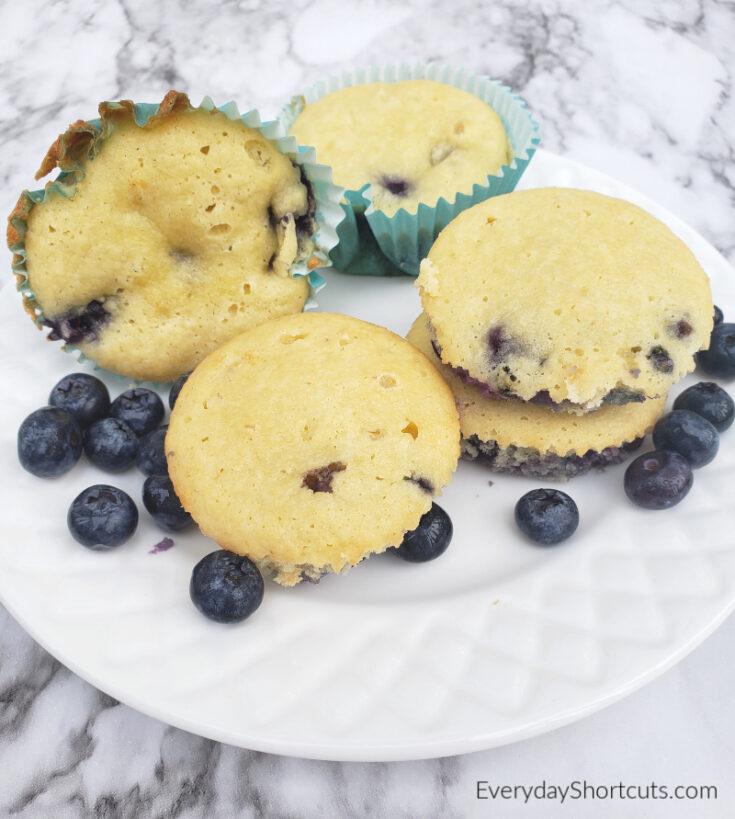 blueberry-muffins-recipe-735x819