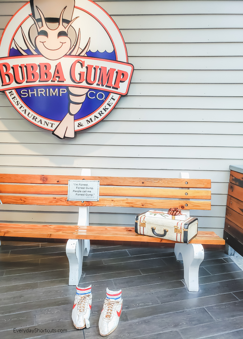 bubba-gump-at-city-walk