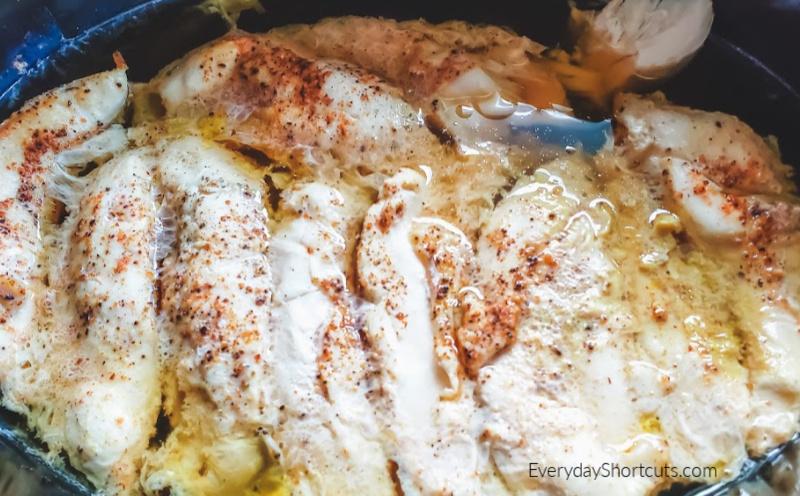 chicken-in-crock-pot