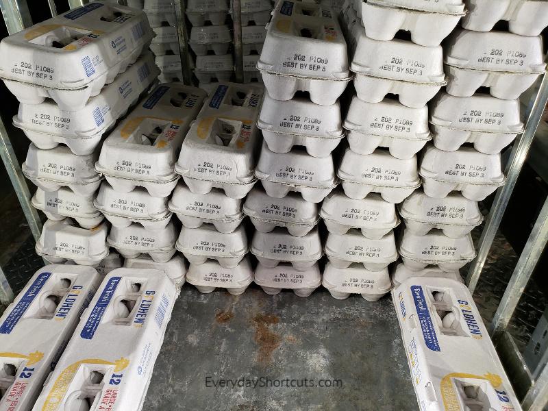 eggs-at-aldi