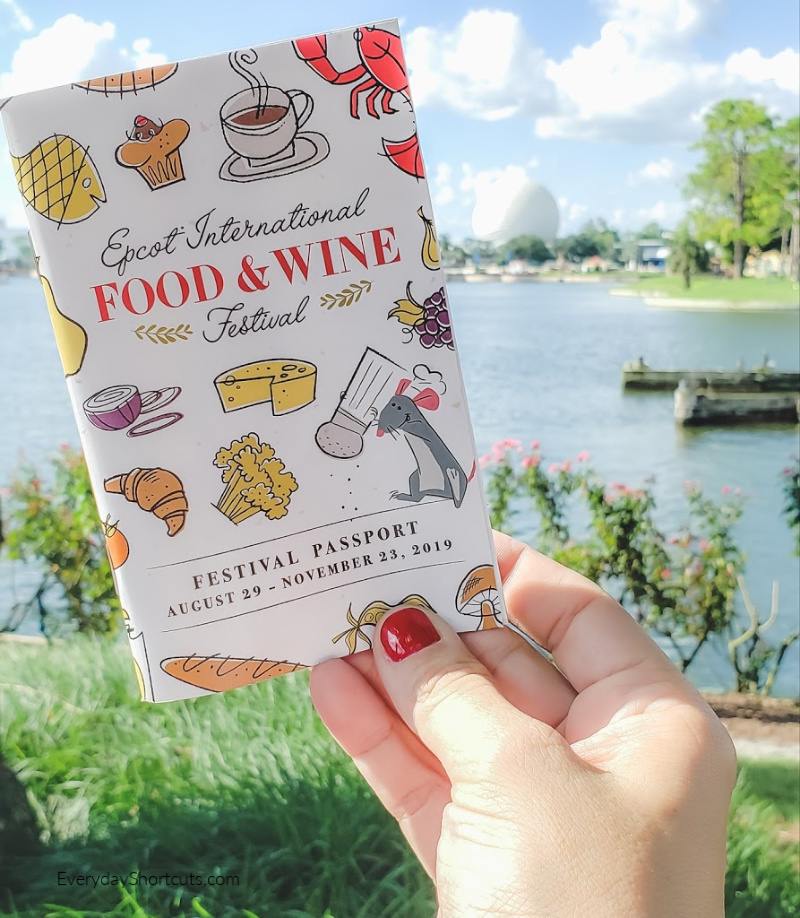 epcot-food-and-wine-festival-passport