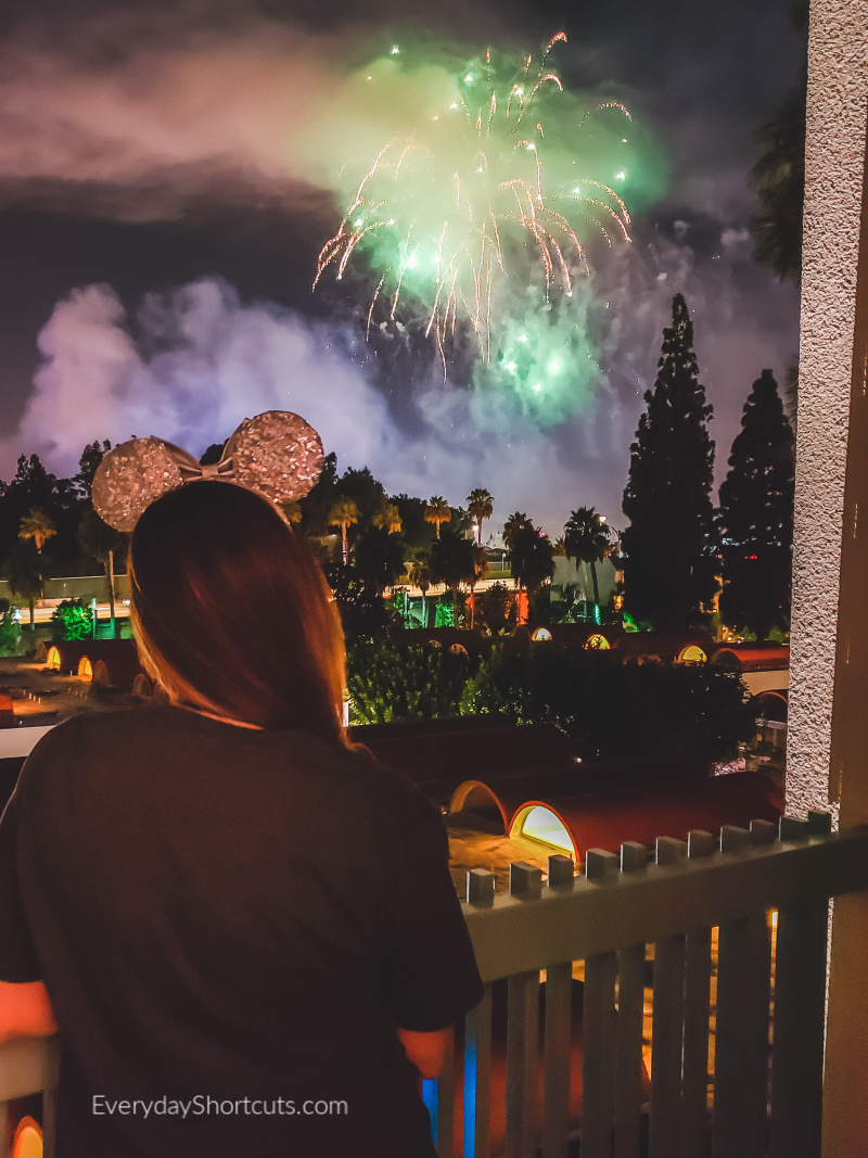 fireworks-at-disneyland