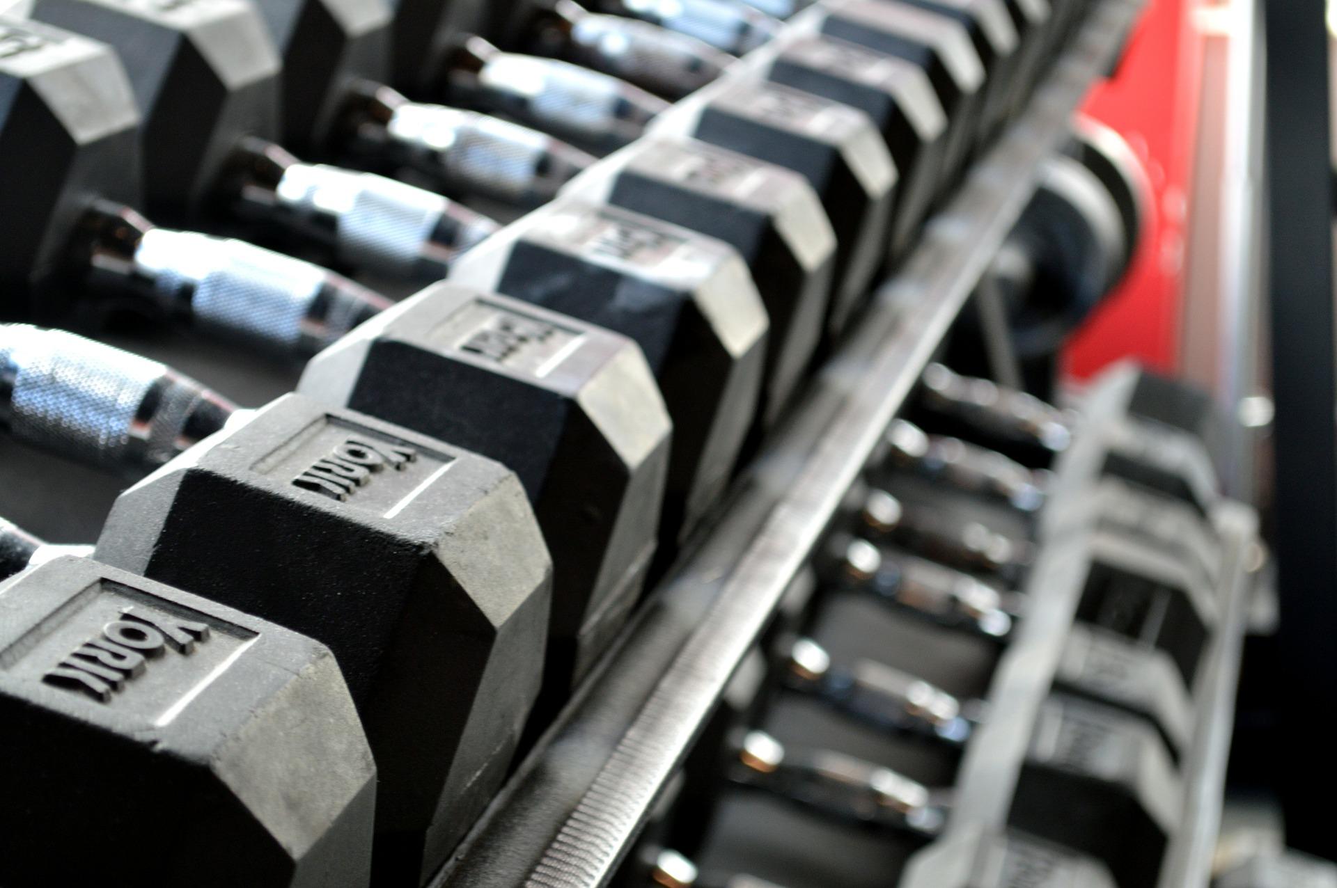 fitness-375472_1920